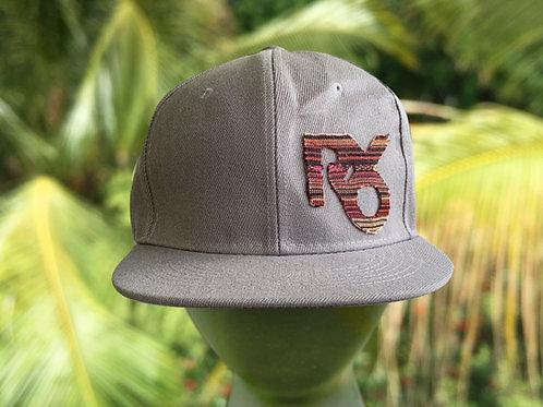 RXO Hacky Hat