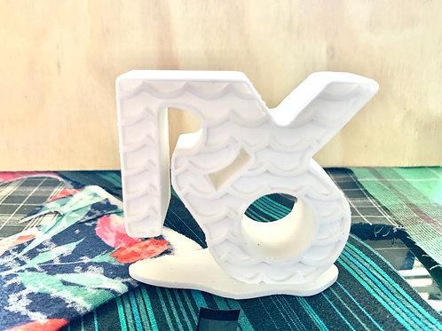 3D printed RXO