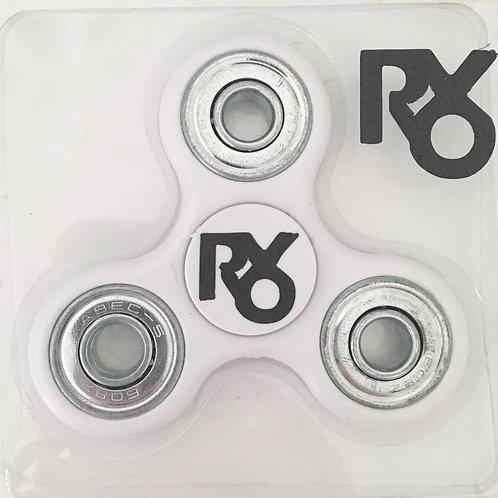 RetroXO Fidget Gadget