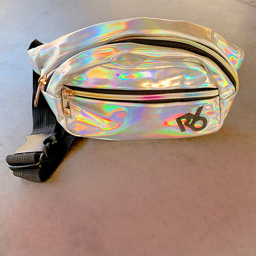 HOLO Bag RXO