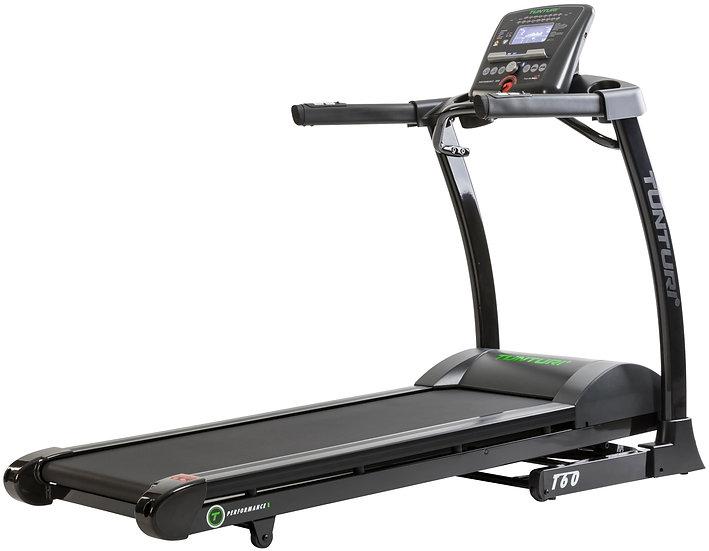 Tunturi Performance T60 - Home fitness equipment