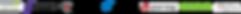 horizontal%20logos_edited.png