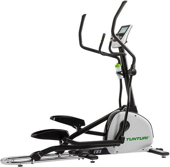 Tunturi Cross Trainer Endurance C85 - Home fitness equipment