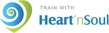 Heart'nSoul Logo.png