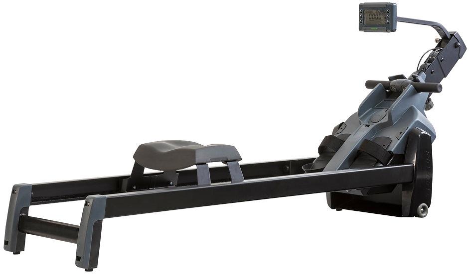 Tunturi Rowing Machine Performance R50  - Home fitness equipment