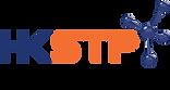 HKSTP_Logo_Web_E_edited.png