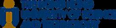 hkust-logo-new.png