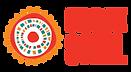 Logo cuisine soleil