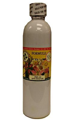 FORMULE 515+