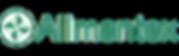 Logo Alimentex