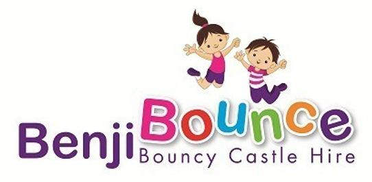 Benji Bounce