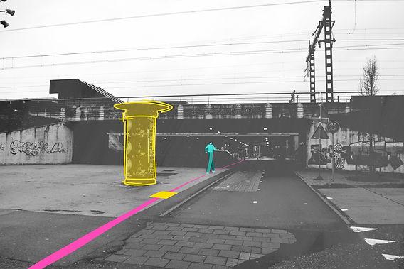 Visual_Metro.jpg