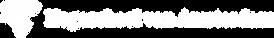 HvA_logo_NL_diap.png