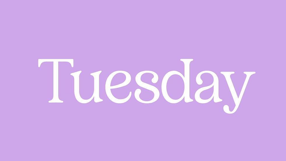 Tuesday-03.png