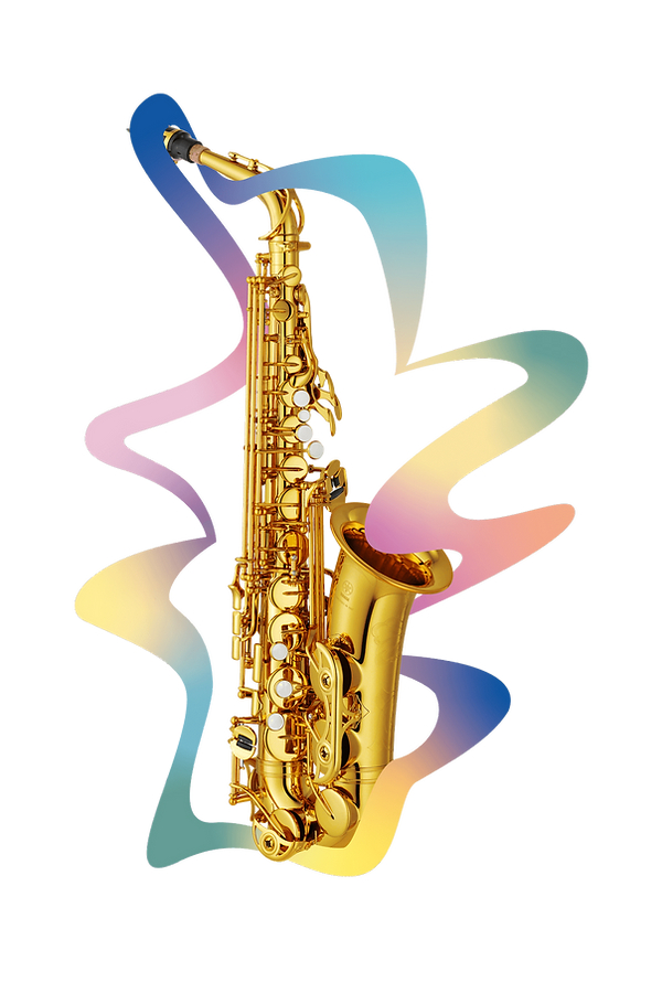 saxophon_2021_farbe.png