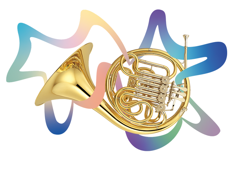 horn_2021_farbe.png