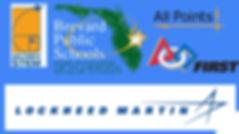 sponsors-page-001.jpg