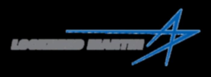 PNGPIX-COM-Lockheed-Martin-Logo-PNG-Tran