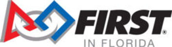 FIRSTRegionHorz_InFlorida_05inch-e159320