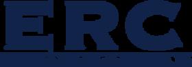 ERC-logo.png