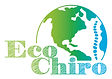 logo_ecochiro_final.jpg