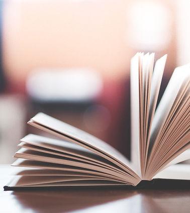 julkaisu, kirja, e-book, teos, historiikki, visuviestintä