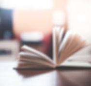 Open Book Manuscript Overview