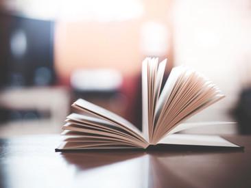 Comment présenter son manuscrit?