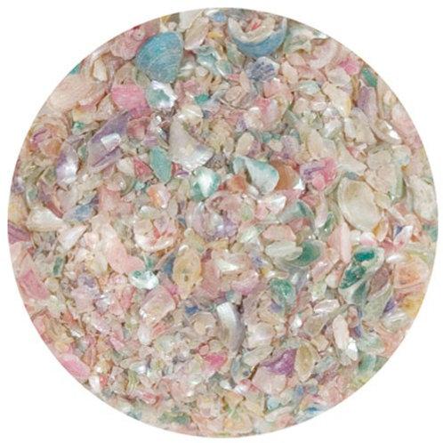 Imagination Art Confetti -1/4 oz Shelly