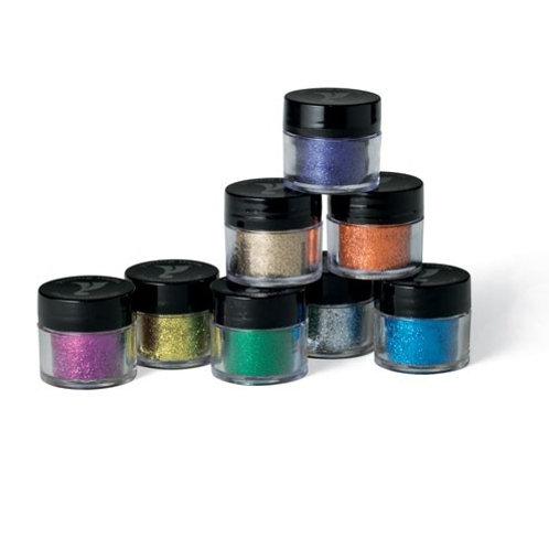Imagination Art Glitters - Illum 1 Kit