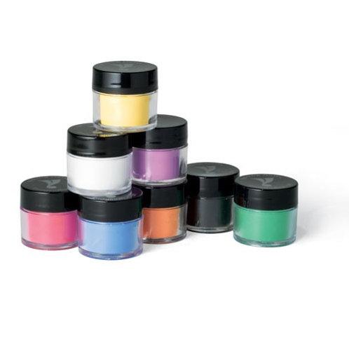 Imagination Art Glitter Acrylic - Rainbow Kit