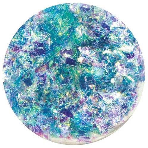 Imagination Art Mylars -1/4 oz Blueberry Mint Icy