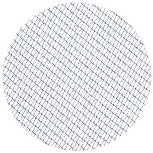 Imagination Art Confetti - 1/4 oz In To You Netting