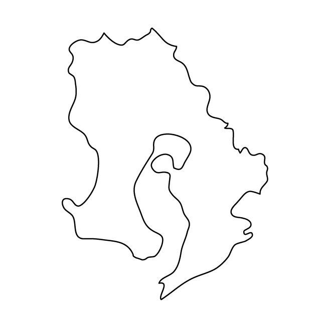 454-free-japan-map.jpg