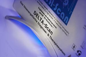 Delta-Scan