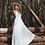 Thumbnail: Vestido Gaia