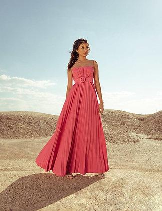 Vestido Íris