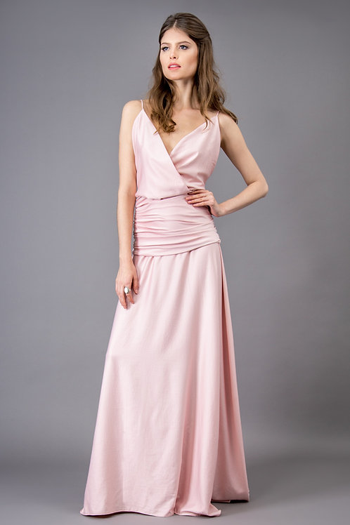 Vestido Louise