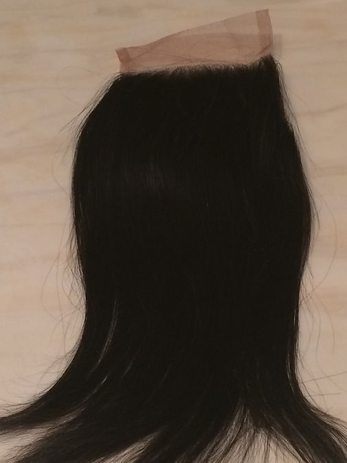 hothairpieces.com free part closure