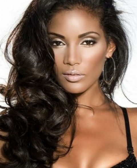 Brazilian hair bundles by www.hothairpieces.com