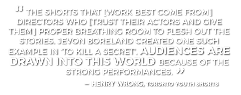 tkas_quote_henrywong.png