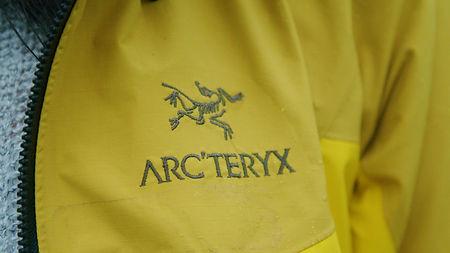 Arcteryx02.jpg