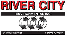 river city logoprint logo 8in 300dpi.jpg
