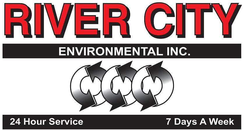 river city logoprint logo 8in 300dpi.jpg