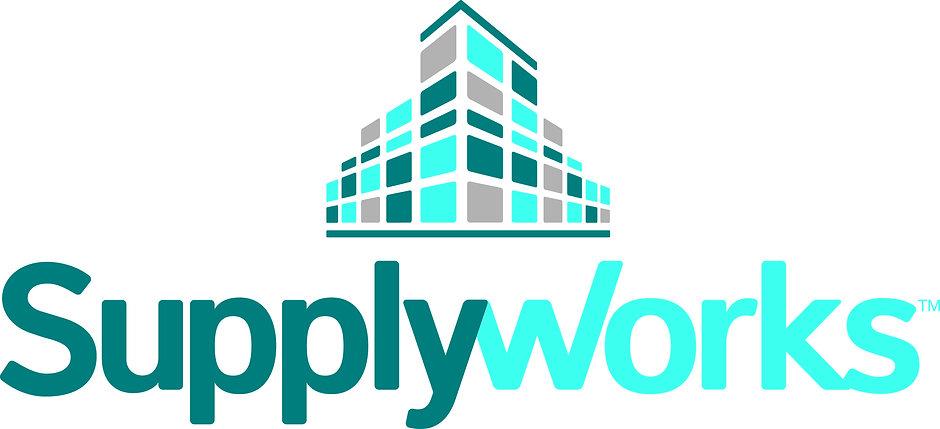 Supplyworks_Logo_Stacked_NoTagline (1).j