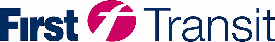 FT Logo.jpg