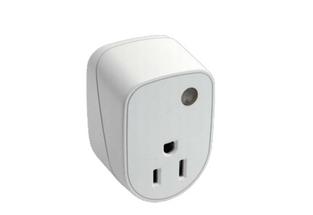 智慧插座Smart energy plug