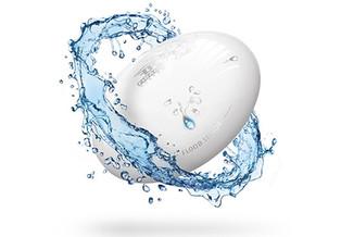 水滴感測器Flood Sensor