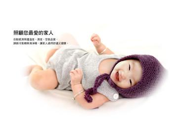 讓寶寶安心睡眠的十大因素