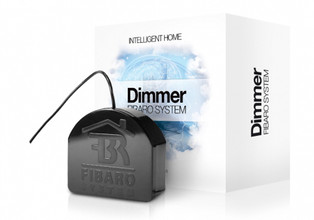 調光控制器Dimmer
